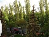 Квартири Київ, ціна 2250000 Грн., Фото