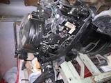 Двигатели, цена 22000 Грн., Фото