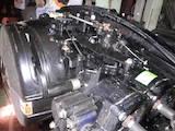 Двигуни, ціна 22000 Грн., Фото