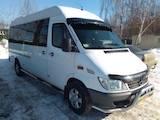 Перевезення вантажів і людей,  Пасажирські перевезення Автобуси, ціна 1000 Грн., Фото