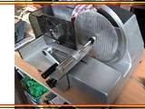 Побутова техніка,  Кухонная техника Кухонні комбайни, ціна 8000 Грн., Фото