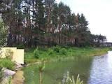 Земля і ділянки Київська область, ціна 1620000 Грн., Фото