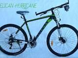 Велосипеди Гірські, ціна 5360 Грн., Фото