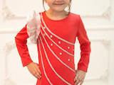 Дитячий одяг, взуття Сукні, ціна 240 Грн., Фото