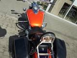 Мотоцикли Yamaha, ціна 4400 Грн., Фото