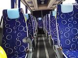 Перевезення вантажів і людей,  Пасажирські перевезення Автобуси, ціна 300 Грн., Фото