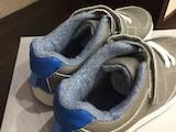 Детская одежда, обувь Спортивная обувь, цена 590 Грн., Фото