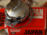 Запчастини і аксесуари Карбюратори, інжектори, ціна 1800 Грн., Фото