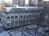 Квартиры Киев, цена 4560000 Грн., Фото