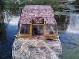Лодки моторные, цена 240000 Грн., Фото