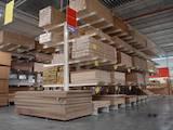 Стройматериалы Цемент, известь, цена 500 Грн., Фото