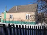 Дома, хозяйства Днепропетровская область, цена 950000 Грн., Фото