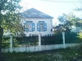 Дома, хозяйства Днепропетровская область, цена 820000 Грн., Фото