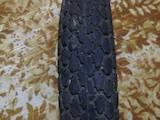 Запчастини і аксесуари Колеса, ціна 1200 Грн., Фото
