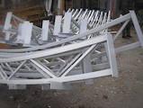 Будівництво Різне, ціна 455 Грн., Фото