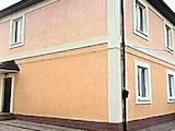 Дома, хозяйства Одесская область, цена 2420000 Грн., Фото