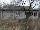 Дачі та городи Київська область, ціна 980000 Грн., Фото
