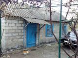 Будинки, господарства Донецька область, ціна 63000 Грн., Фото