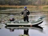Лодки для рыбалки, цена 2840 Грн., Фото