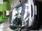 Аренда транспорта Легковые авто, цена 7000 Грн., Фото