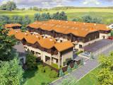 Дома, хозяйства Киевская область, цена 1168000 Грн., Фото