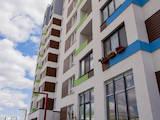 Квартири Київська область, ціна 640000 Грн., Фото