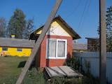 Помещения,  Производственные помещения Киевская область, цена 3770000 Грн., Фото