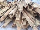 Будматеріали,  Матеріали з дерева Дошки, ціна 21 Грн., Фото
