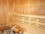 Будматеріали,  Матеріали з дерева Вагонка, ціна 109 Грн., Фото