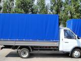 Оренда транспорту Вантажні авто, ціна 6 Грн., Фото