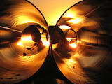 Будматеріали Арматура, металоконструкції, ціна 1 Грн., Фото