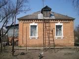 Дома, хозяйства Киевская область, цена 810000 Грн., Фото