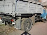 Вантажівки, ціна 93000 Грн., Фото