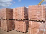 Стройматериалы Цемент, известь, цена 2700 Грн., Фото