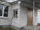 Дома, хозяйства Киевская область, цена 42000 Грн., Фото