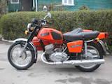 Мотоцикли Іж, ціна 15000 Грн., Фото