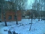 Приміщення,  Магазини Дніпропетровська область, ціна 125000 Грн., Фото