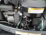 Двигатели, цена 48200 Грн., Фото