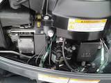 Двигатели, цена 1800 Грн., Фото
