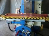 Инструмент и техника Промышленное оборудование, цена 229500 Грн., Фото
