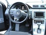 Оренда транспорту Легкові авто, ціна 7700 Грн., Фото