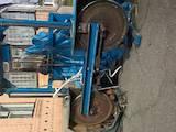Інструмент і техніка Промислове обладнання, ціна 28000 Грн., Фото