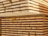 Перевезення вантажів і людей Перевезення і вантаження лісу, ціна 0.10 Грн., Фото