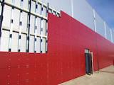 Строительные работы,  Строительные работы, проекты Фасадные работы, цена 350 Грн., Фото