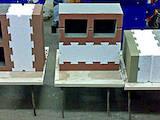 Строительные работы,  Строительные работы, проекты Дома жилые малоэтажные, цена 75 Грн., Фото