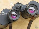 Фото й оптика Біноклі, телескопи, ціна 4200 Грн., Фото