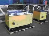 Інструмент і техніка Промислове обладнання, ціна 2000 Грн., Фото