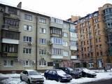 Квартиры Киев, цена 230 Грн./день, Фото