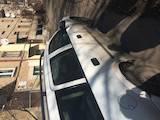Аренда транспорта Легковые авто, цена 2000 Грн., Фото
