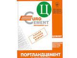 Стройматериалы Цемент, известь, цена 50 Грн., Фото